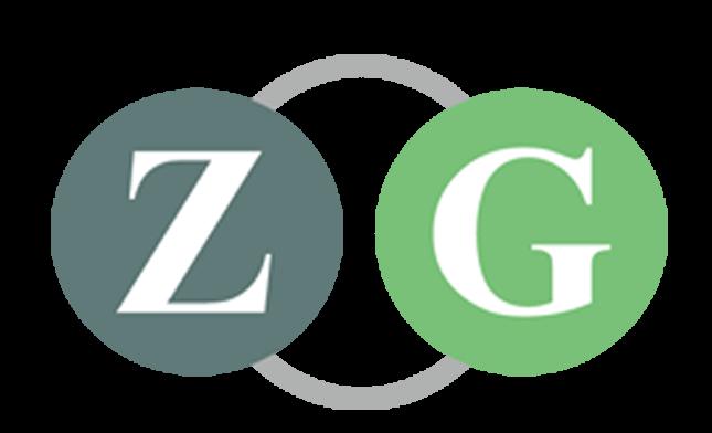 Zero Generation
